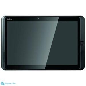 Fujitsu STYLISTIC M702 32Gb | Сервис-Бит