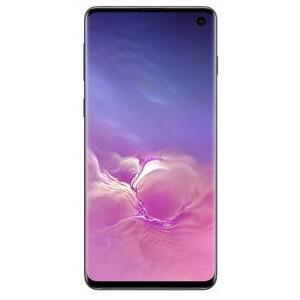 Samsung Galaxy S10 | Сервис-Бит