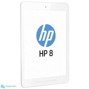 HP 8 1401 Tablet | Сервис-Бит