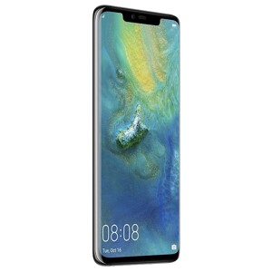 Huawei Mate 20 Pro | Сервис-Бит