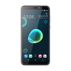 HTC Desire 12+ | Сервис-Бит