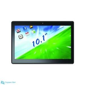 Dex iP1020 | Сервис-Бит