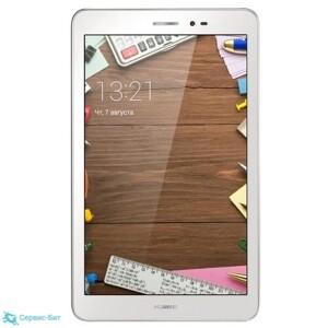 Huawei MediaPad T1 8.0 | Сервис-Бит