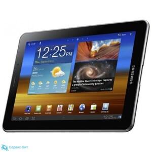 Samsung P6800 Galaxy Tab 7.7 | Сервис-Бит