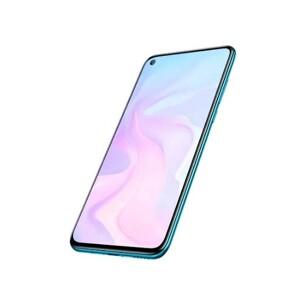 Huawei Nova 4 | Сервис-Бит