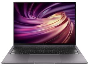 Huawei MateBook X Pro 2020 | Сервис-Бит