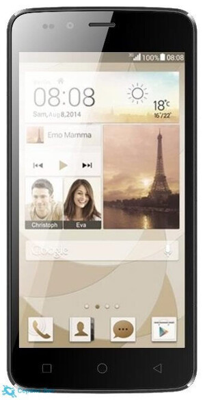 Tele2 Maxi (1.1) | Сервис-Бит