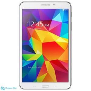 Samsung Galaxy Tab4 8.0 | Сервис-Бит