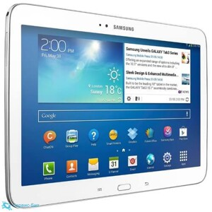 Samsung P5200 Galaxy Tab 3 10.1 | Сервис-Бит