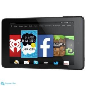 Amazon Kindle Fire HD 6 | Сервис-Бит