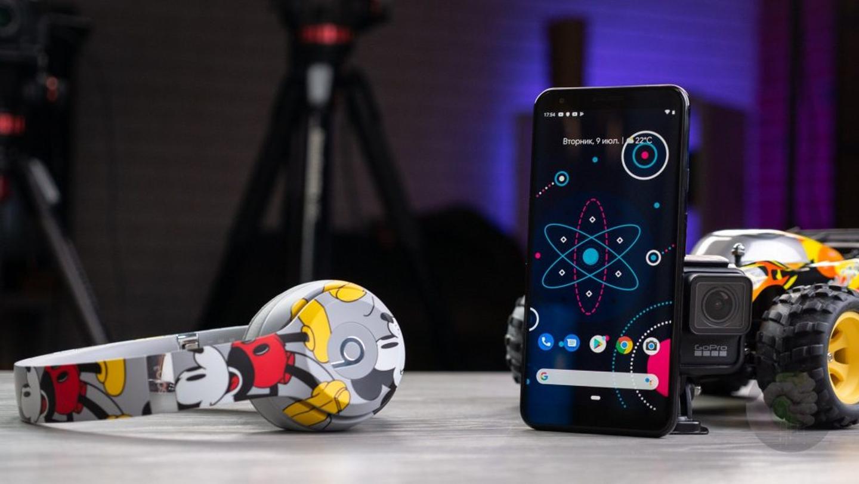 Заводской дефект Google 3A – отрывание шлейфа микрофона | Сервис-Бит