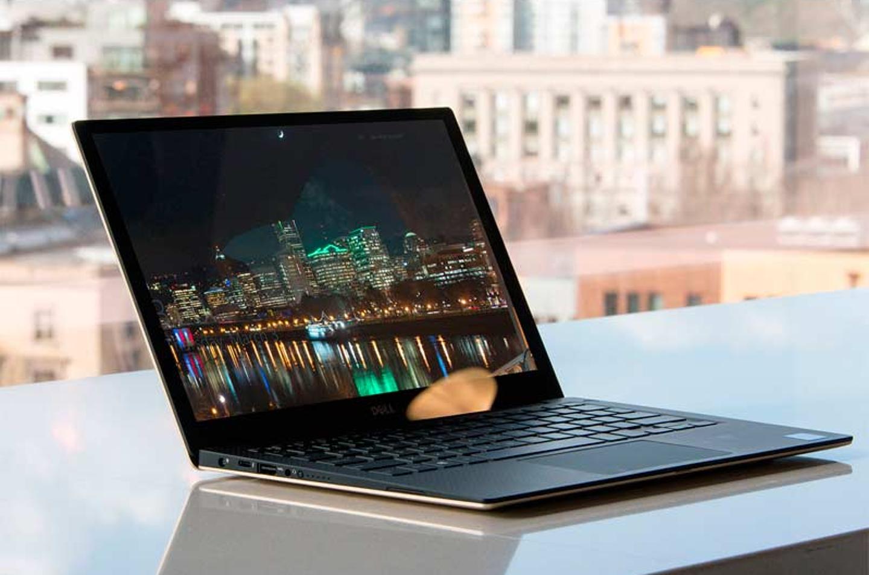 Стоит ли самому менять разбитую матрицу на ноутбуке? | Сервис-Бит